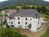 French property, houses and homes for sale in Draillant Haute-Savoie French_Alps