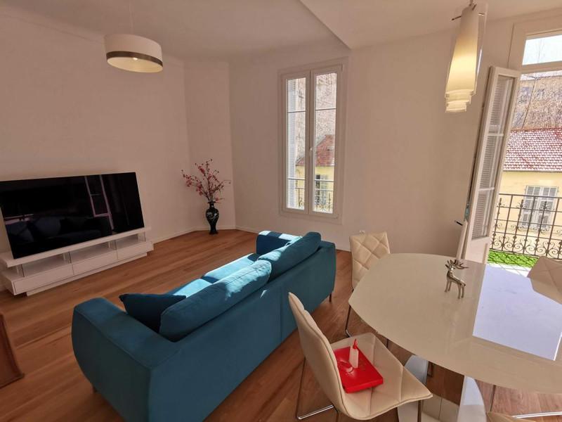 Appartement à vendre à Nice, Alpes-Maritimes - 395 000 € - photo 4