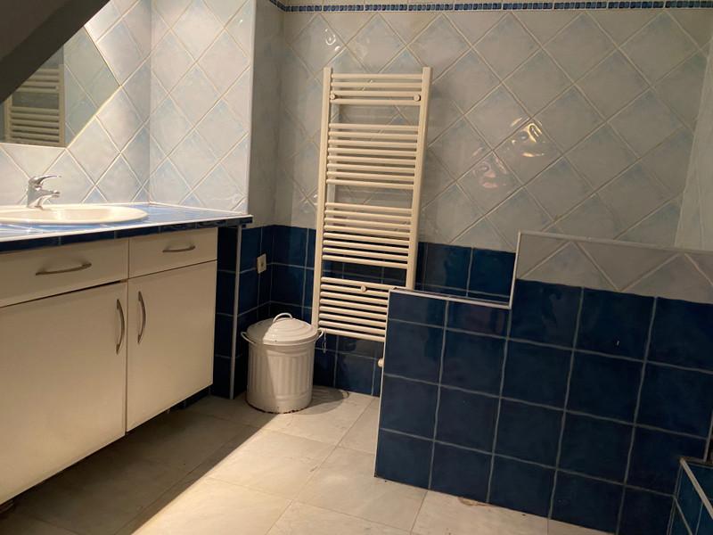 Appartement à vendre à Nice, Alpes-Maritimes - 224 000 € - photo 9