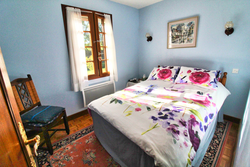 French property for sale in Milhac-de-Nontron, Dordogne - €165,000 - photo 6