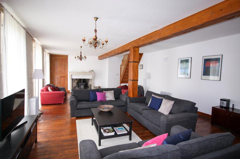 Maison à vendre à Aulnay, Charente-Maritime - 137 945 € - photo 3