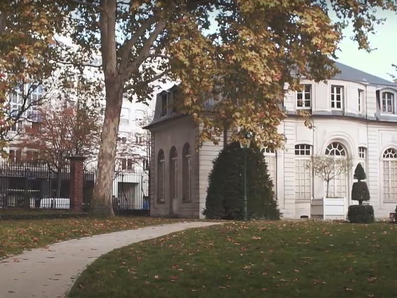 French property for sale in Paris 20e Arrondissement, Paris - €1,140,000 - photo 9