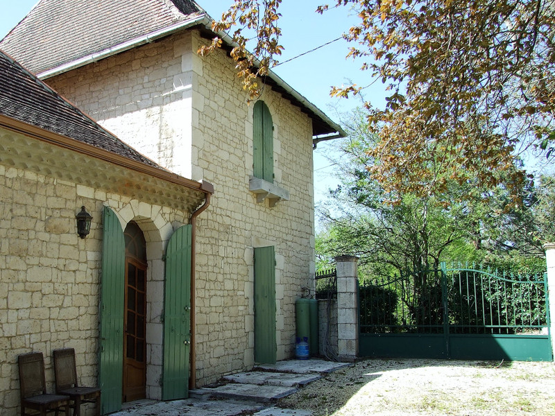 French property for sale in Bergerac, Dordogne - €799,950 - photo 10