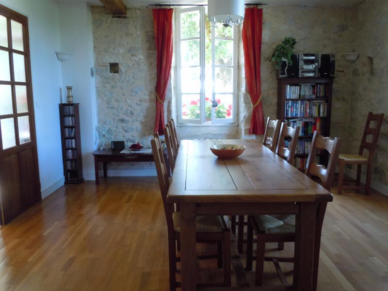 French property for sale in Saint-Eutrope-de-Born, Lot-et-Garonne - €399,000 - photo 6