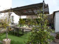 maison à vendre à Paraza, Aude, Languedoc_Roussillon, avec Leggett Immobilier
