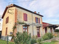 maison à vendre à Lieuran-lès-Béziers, Hérault, Languedoc_Roussillon, avec Leggett Immobilier