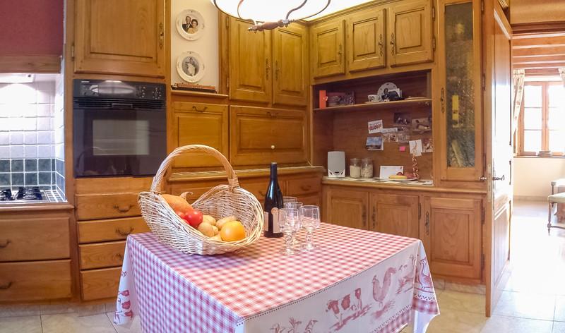 French property for sale in Sarlat-la-Canéda, Dordogne - €487,600 - photo 4
