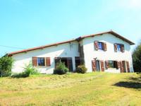 French property, houses and homes for sale inMaisonnais-sur-TardoireHaute_Vienne Limousin