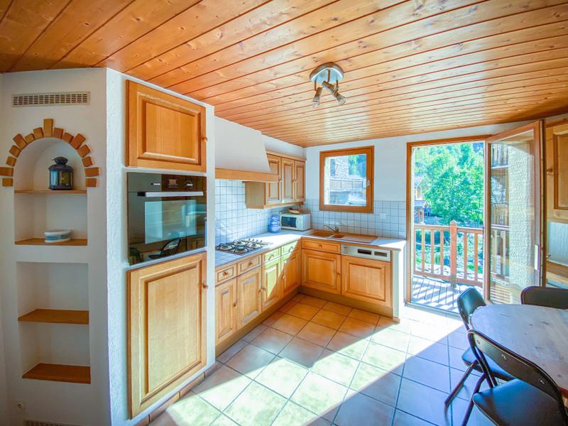 Maison à vendre à Saint-Martin-de-Belleville, Savoie - 267 500 € - photo 3
