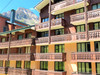 French real estate, houses and homes for sale in Tignes, Val d'Isere, Espace Killy
