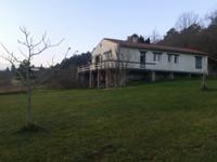 latest addition in Douchapt Dordogne