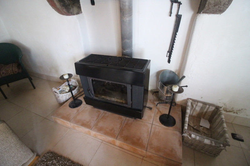 French property for sale in Vire, Calvados - €77,000 - photo 5