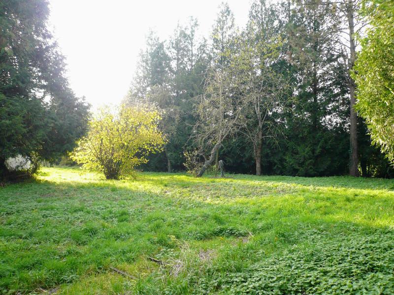 French property for sale in La Bazoque, Orne - €56,000 - photo 8