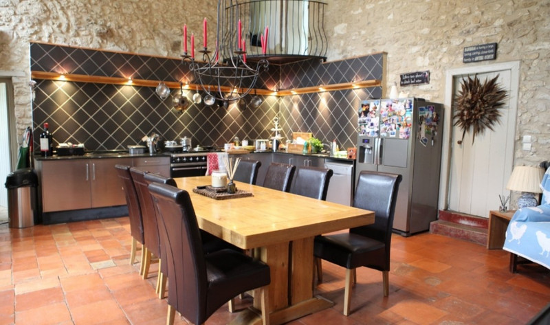 French property for sale in Duras, Lot et Garonne - €1,260,000 - photo 4