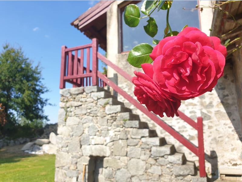 French property for sale in Saint-Pierre-du-Chemin, Vendée - €290,330 - photo 10