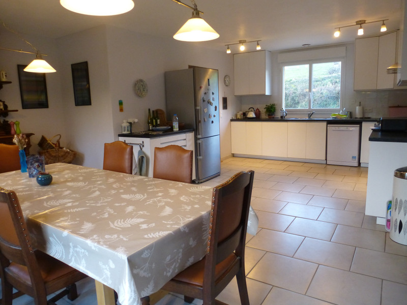 French property for sale in Saint-Sébastien, Creuse - €318,000 - photo 4