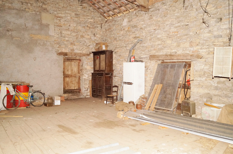 French property for sale in Caylus, Tarn-et-Garonne - €120,000 - photo 10