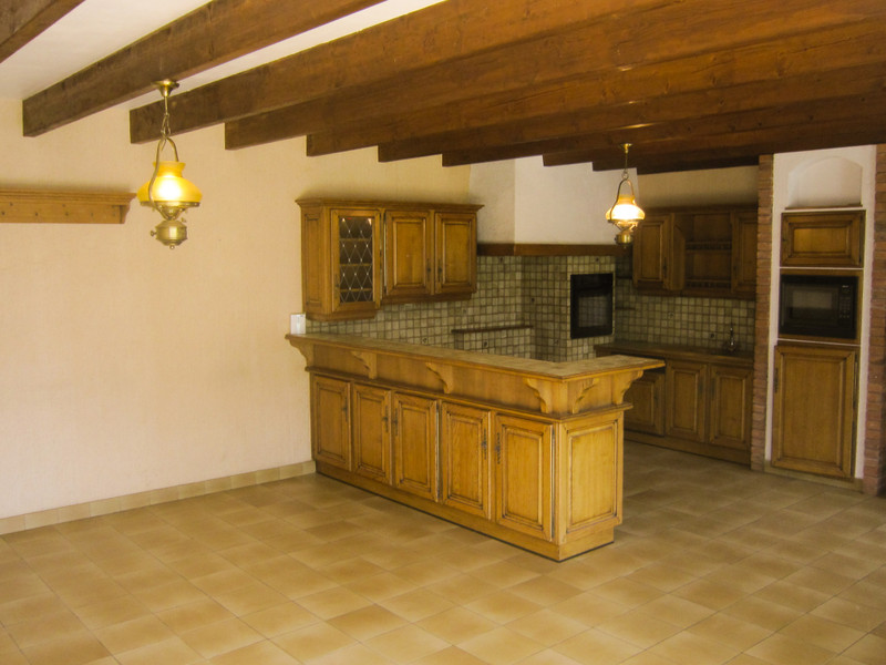 French property for sale in Louargat, Côtes-d'Armor - €262,150 - photo 7