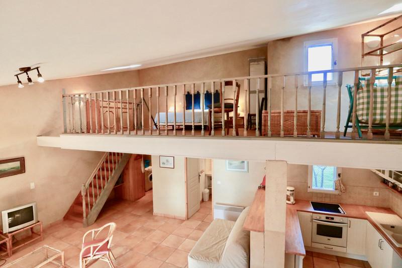 French property for sale in Céreste, Alpes-de-Hautes-Provence - €149,000 - photo 3