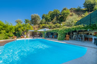 French property, houses and homes for sale inST ISIDOREAlpes_Maritimes Provence_Cote_d_Azur