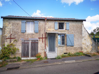 maison à vendre à Melay, Haute-Marne, Champagne_Ardenne, avec Leggett Immobilier