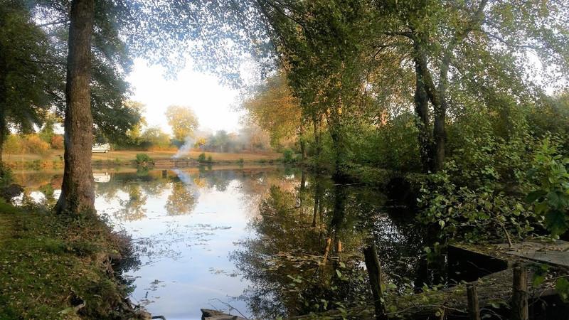 French property for sale in Pré-en-Pail-Saint-Samson, Mayenne - €41,600 - photo 2
