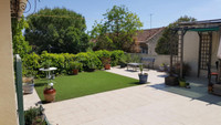 French property, houses and homes for sale inSaint-Geniès-de-FonteditHerault Languedoc_Roussillon