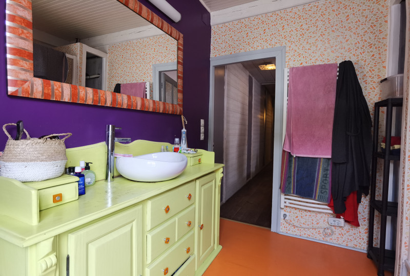 French property for sale in Bayonne, Pyrénées-Atlantiques - €925,000 - photo 7