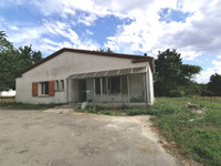 French property, houses and homes for sale in Payra-sur-l'Hers Aude Languedoc_Roussillon