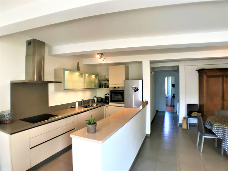 French property for sale in Saint-Chinian, Hérault - €255,000 - photo 3