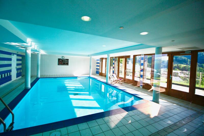 French property for sale in Saint-Gervais-les-Bains, Haute Savoie - €225,000 - photo 9