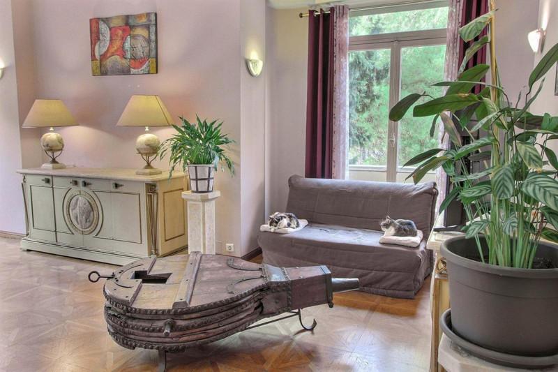 Appartement à vendre à Nice, Alpes-Maritimes - 286 000 € - photo 2