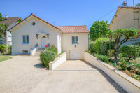 French property, houses and homes for sale in Lussac-les-Châteaux Vienne Poitou_Charentes