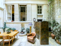 French property, houses and homes for sale inParis 5e ArrondissementParis Paris_Isle_of_France