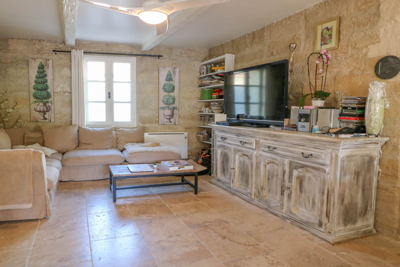 French property for sale in Uzès, Gard - €609,000 - photo 2
