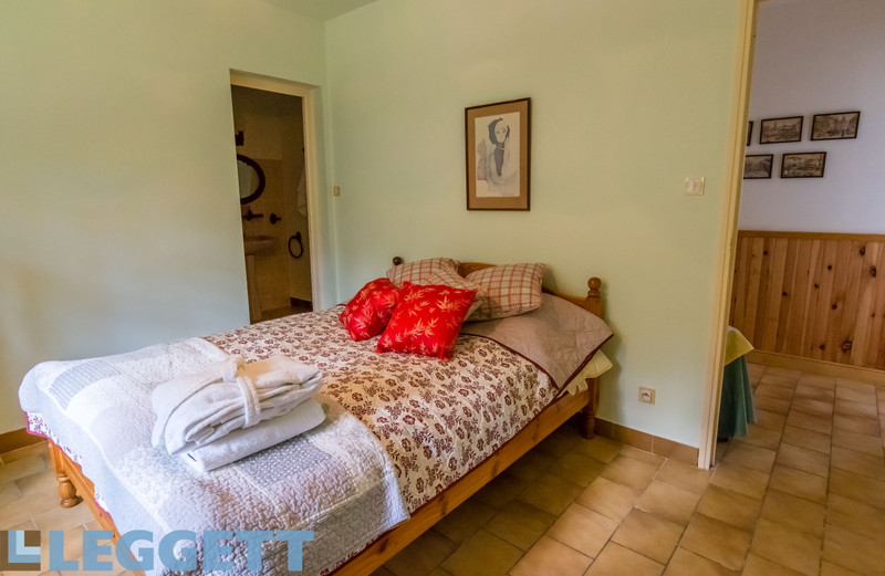 French property for sale in Cuxac-Cabardès, Aude - €249,000 - photo 9