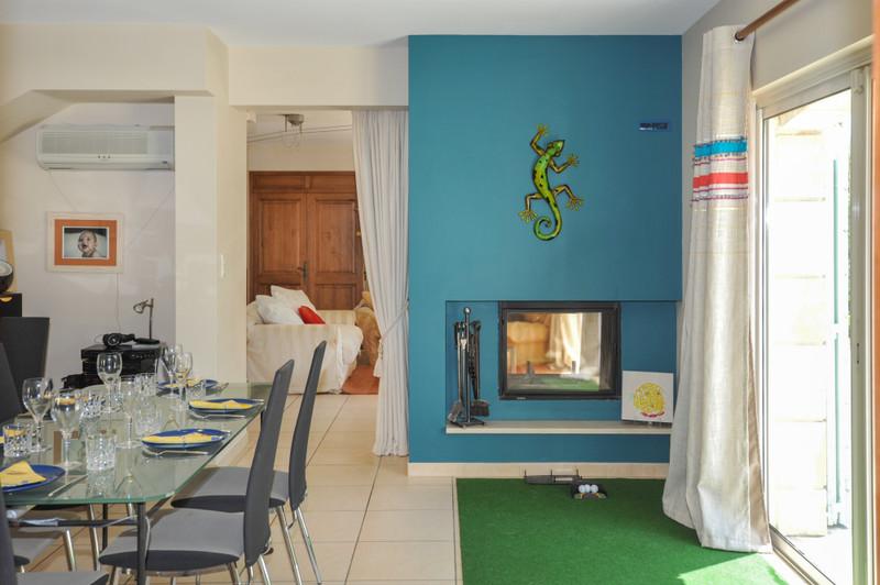 French property for sale in Saint-Paul-en-Forêt, Var - €1,050,000 - photo 3