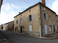 French property, houses and homes for sale in Bussière-Poitevine Haute-Vienne Limousin