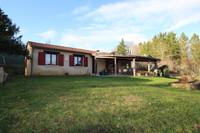 maison à vendre à Val de Louyre et Caudeau, Dordogne, Aquitaine, avec Leggett Immobilier