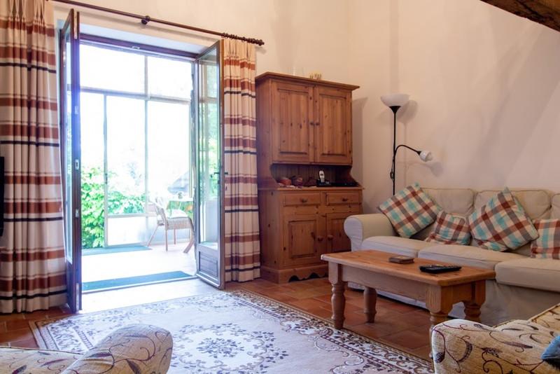 French property for sale in Ségalas, Lot-et-Garonne - €198,999 - photo 4