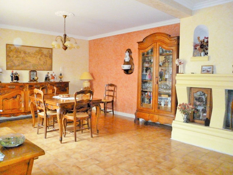 French property for sale in Capestang, Hérault - €250,000 - photo 4