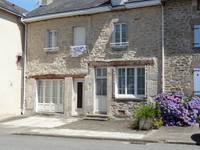 French property, houses and homes for sale inBersac-sur-RivalierHaute_Vienne Limousin
