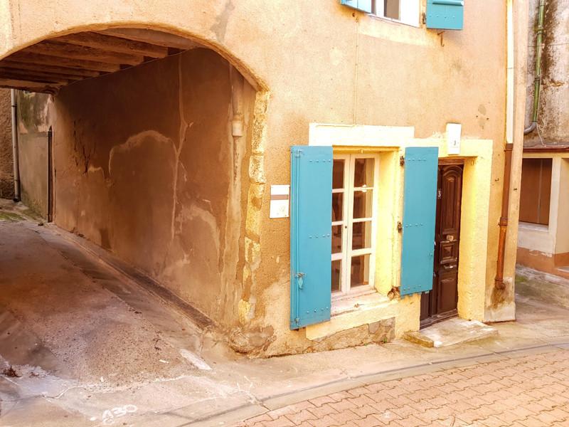 Maison à vendre à Thézan-lès-Béziers, Hérault - 59 000 € - photo 8