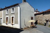 French property, houses and homes for sale inBlanzacHaute-Vienne Limousin