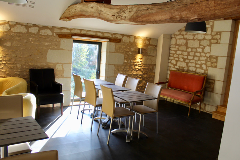 French property for sale in Pouançay, Vienne - €498,750 - photo 6