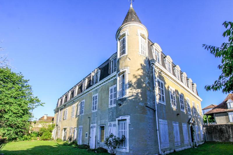 French property for sale in Sauveterre-de-Béarn, Pyrénées-Atlantiques - €594,999 - photo 2