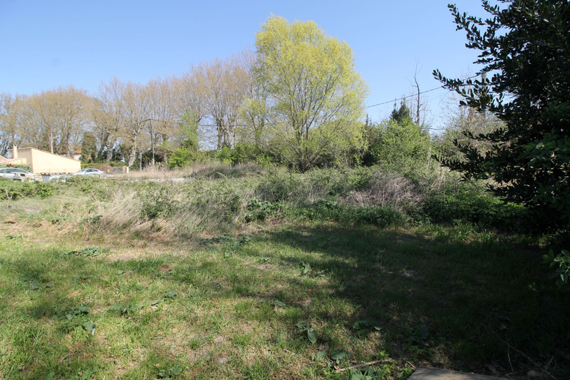 French property for sale in Puichéric, Aude - €55,000 - photo 2