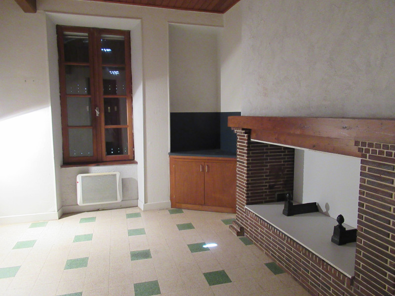 French property for sale in Aiguillon, Lot-et-Garonne - €240,000 - photo 9