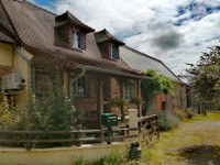French property, houses and homes for sale inJumilhac-le-GrandDordogne Aquitaine