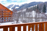 appartement à vendre à Les Allues, Savoie, Rhone_Alpes, avec Leggett Immobilier